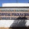 Denuncian condiciones infrahumanas en el centro sociosanitario de Mérida