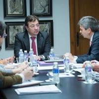 4,2 millones de euros financiarán proyectos de investigación