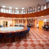 Talleres de verano en las bibliotecas de Mérida