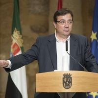"""Vara anunciará """"medidas concretas"""" en el Debate del Estado de la Región"""