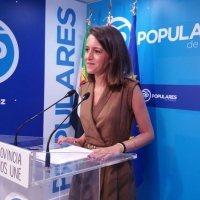 """PP: """"El Debate de la Región será el primer mitin de Vara"""""""