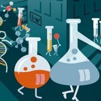 Extremadura pone en marcha el programa 'Ciencia para Todos'