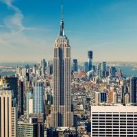 Detenido un fugitivo español en Nueva York antes de que prescriba su homicidio