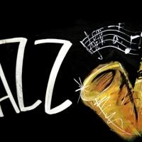 Badajoz acogerá en octubre un concurso hispano-luso de Talentos de Jazz