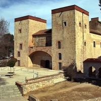El Museo Arqueológico de Badajoz amplía a agosto los talleres de verano