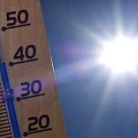 La provincia de Badajoz estará en alerta roja por calor hasta el martes