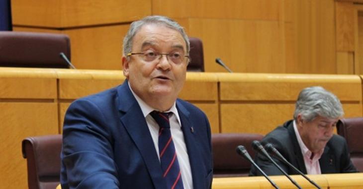 El techo de gasto se incrementa en 1.497 millones de euros para el 2018
