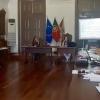 Lanzan el Proyecto cultural Lago Alqueva 2020