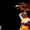 Badajoz, Bolivia y Chipre abren la 38º edición del Festival Folclórico