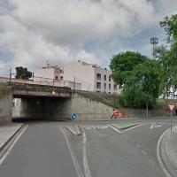 Varias calles de Mérida se verán afectadas por la canalización del gas natural