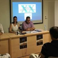 Arrancan los cursos de verano del Consorcio de Mérida