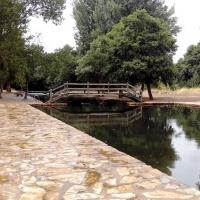 38 personas afectadas por intoxicación alimentaria en La Codosera (Badajoz)