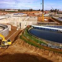 Podemos propone sistemas alternativos de depuración de aguas