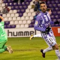 Guzmán Casaseca vuelve al Club Deportivo Badajoz