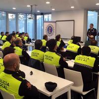 Los jefes de policía local podrán ser elegidos por el alcalde