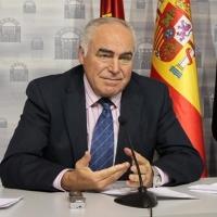 PP pide ampliar 8.000 euros la subvención a la Junta de Cofradías