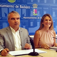 Badajoz destinará 6 millones de euros a la empleabilidad