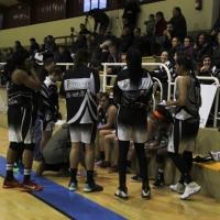 El Baloncesto Batalyaws no se inscribe en Liga Femenina 2