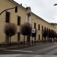 Badajoz Adelante retoma la idea del Parador en Badajoz