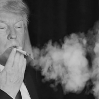 'Que se los fume Trump' da resultado al sector tabaquero extremeño