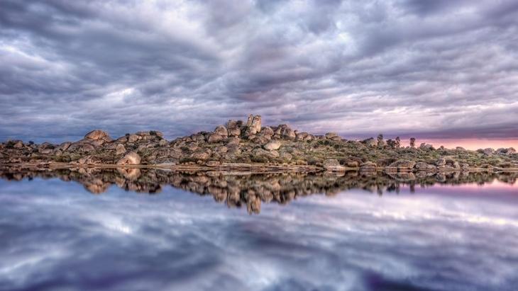 En otoño habrá un viaje temático por la Extremadura de Juego de Tronos