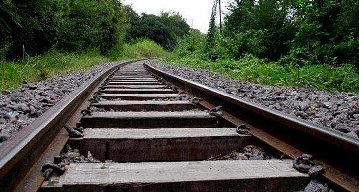 Juntos por Badajoz exige una solución inmediata al despropósito del tren