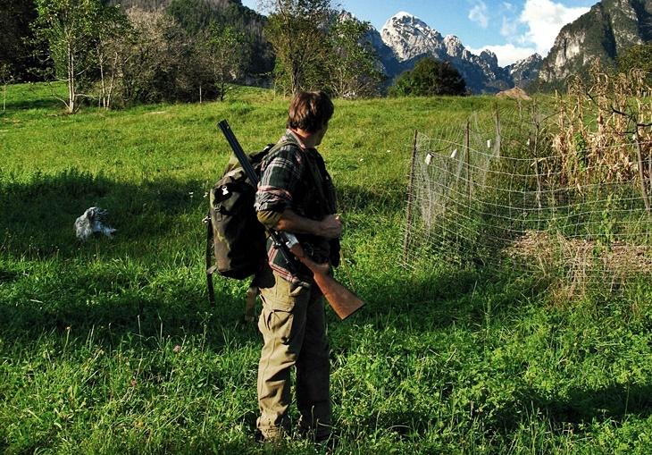 El sector extremeño de la caza, indignado por el retraso de la Orden General de Vedas