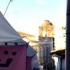 Las calles de Alburquerque rememoran su pasado medieval