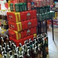 Preocupación en Mérida por la venta de alcohol a menores