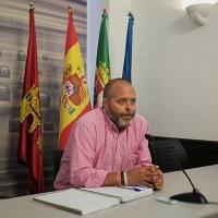 350.000€ para mejorar varias calles de Mérida