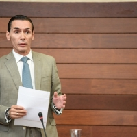 """PP: """"Los datos de las listas de espera de la Junta son falsos"""""""