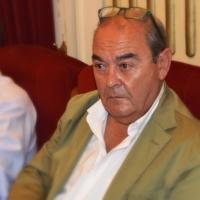 Borruel pide que el Ayto. devuelva a los pacenses el IBI cobrado irregularmente