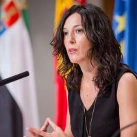 Empleo destinará 4.413.000 euros para contratos en prácticas de 197 jóvenes