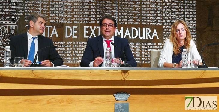 El SES convoca 1.368 plazas de oposición