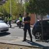 Detenido por financiar al terrorismo yihadista desde Mérida