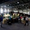 Imágenes de la inauguración de FECIEX 2017