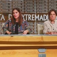 La Junta abordará la reforma del Impuesto de Sucesiones