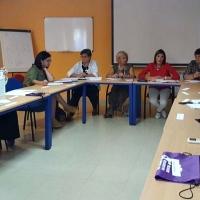 El IMEX incluye en su calendario el Día por la Visibilidad Lésbica