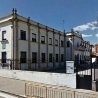 El Ayuntamiento aclara su actuación en las obras del colegio Juventud