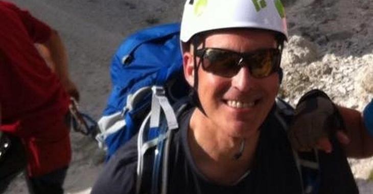 Muere un montañero emeritense al precipitarse por un barranco