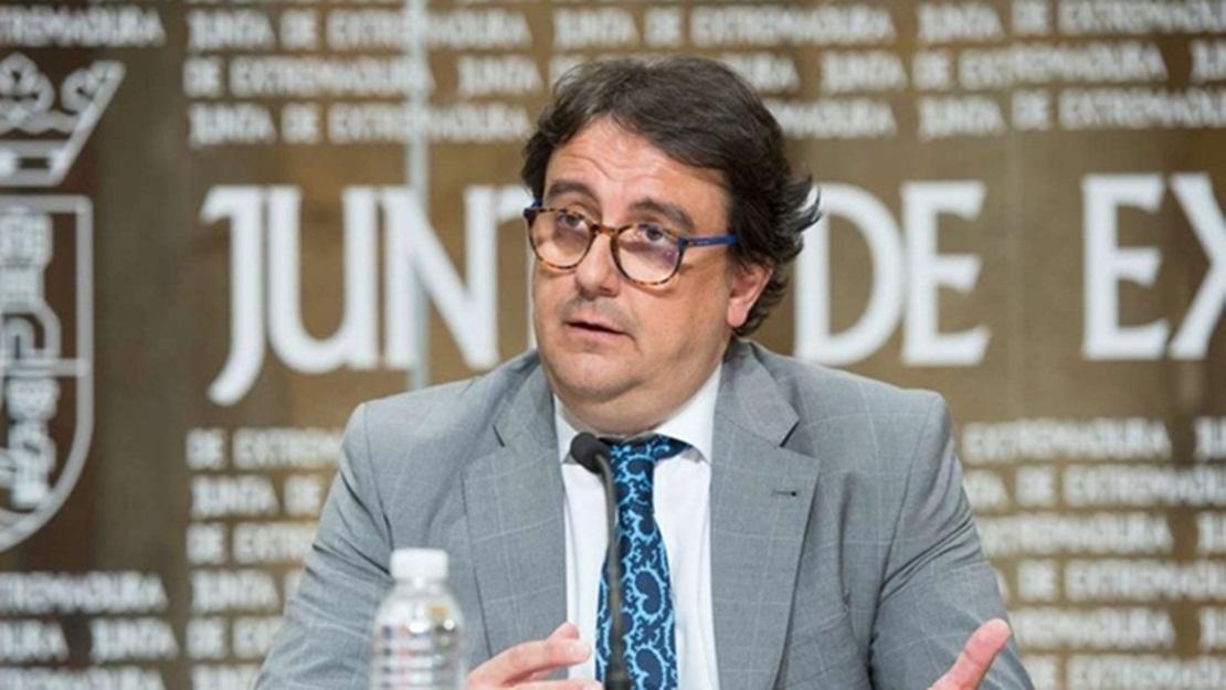 Archivado un recurso contra los procesos de selección de las oposiciones del SES