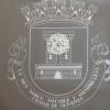 Imágenes del II Congreso Taurino de Olivenza