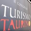 Inaugurado el II Congreso de Turismo Taurino en Olivenza
