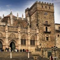 Guadalupe presenta su candidatura a pueblo más bello de España