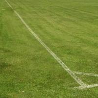 El campo de fútbol de Nueva Ciudad costará 360.000 euros