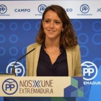 """Cortés: """"Ningún miembro de la Junta ha apoyado la unidad de España"""""""