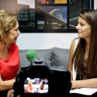 """Nuñez: """"La Diputación pieza fundamental para fomentar la cultura"""""""