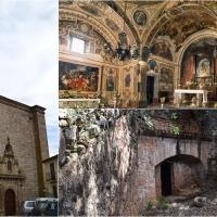 Extremadura ya tiene tres Bienes de Interés Cultural más