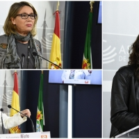 PP y Cs se oponen al impuesto medioambiental planteado por Podemos
