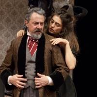 'Tristana', el clásico de Pérez Galdós, este jueves en el Festival de Teatro de Badajoz